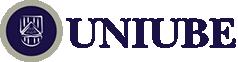 logotipoUniubeOutubro